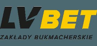 sponsors/lv-bet.png