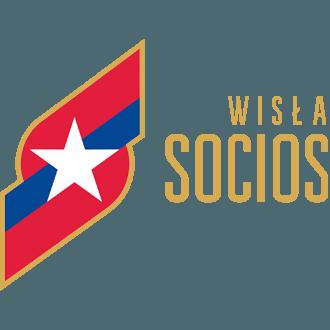 sponsors/wisla-socios.png